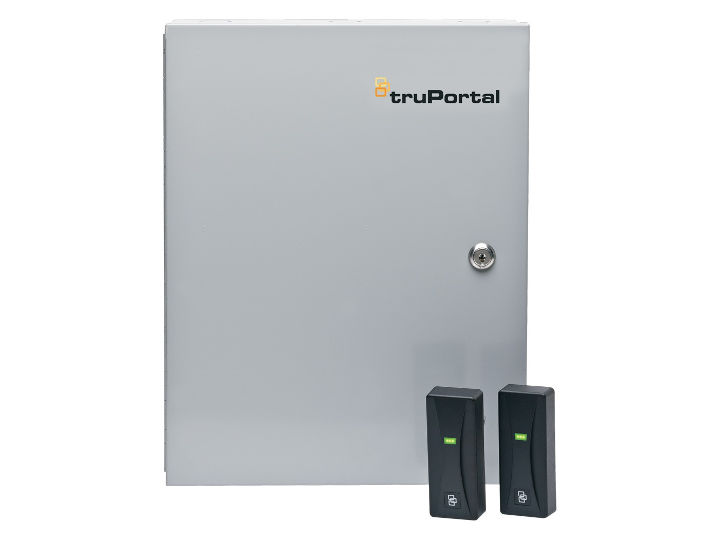 TruPortal_2-Door_Add-On_Module.jpg