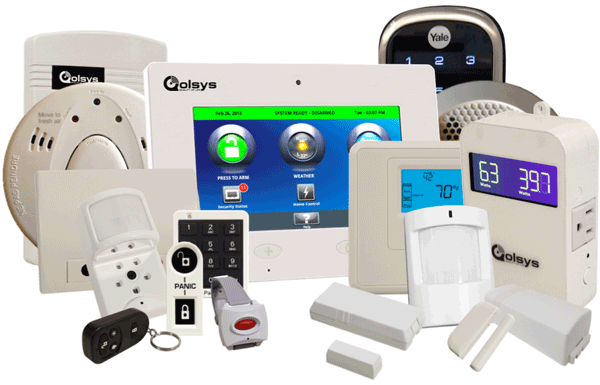qolsys_solution_products.png